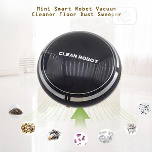 Automatic Clean Robot Smart Robot Vacuum | Home Accessories for sale in Lagos State, Surulere