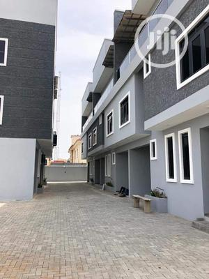 New 5 Bedroom Duplex At Lekki Phase 1 For Sale | Houses & Apartments For Sale for sale in Lagos State, Lekki