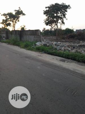 44 Plots of Land With Cofo at GRA | Land & Plots For Sale for sale in Rivers State, Port-Harcourt