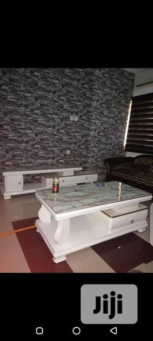 Durable Table and Shelve   Furniture for sale in Lagos State, Lagos Island (Eko)