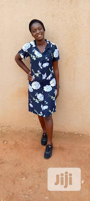 Teaching CV   Teaching CVs for sale in Ogun State, Ifo