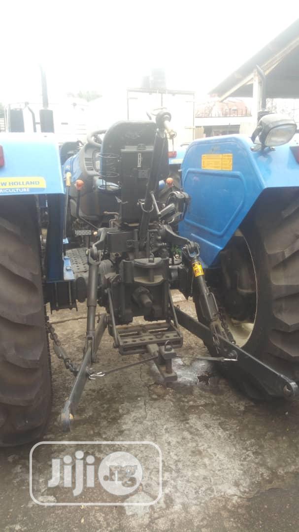 Archive: MF Tractors John Deere Tractor New Holland Tractors Mahindra Tractors