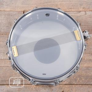 Very Quality Snare Drum | Musical Instruments & Gear for sale in Lagos State, Mushin