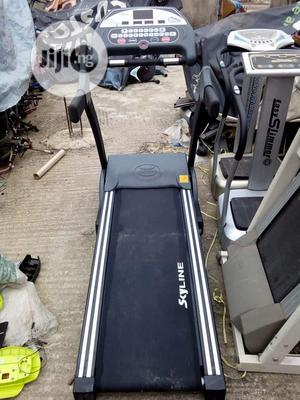Treadmill Engineer | Sports Equipment for sale in Lagos State, Surulere