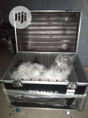 Boxes With Roller | Home Accessories for sale in Delta State, Warri