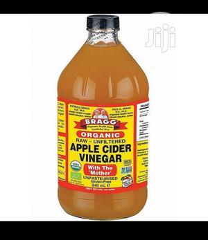Apple Cider Vinegar | Meals & Drinks for sale in Lagos State, Mushin