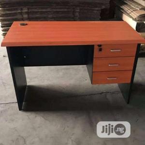 Unique Mini Office Table | Furniture for sale in Lagos State, Amuwo-Odofin