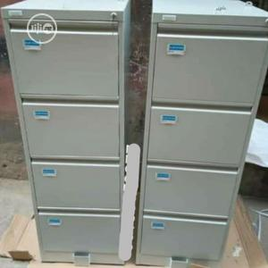 Quality Office File Cabinets   Furniture for sale in Lagos State, Amuwo-Odofin