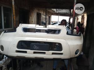 Hyundai And KIA Spare Parts And Accessories | Vehicle Parts & Accessories for sale in Lagos State, Mushin
