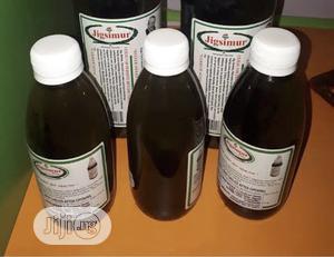 Jigsimur Natural Health Drink | Vitamins & Supplements for sale in Lagos State, Ikotun/Igando