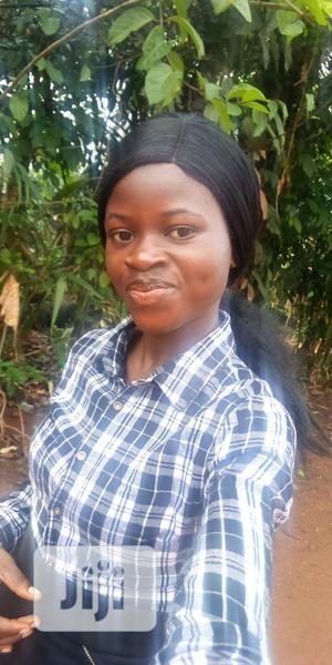 Teaching CV   Teaching CVs for sale in Lagos State, Agege
