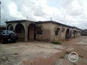 New Building(2bedroom Flat And 3bedroom Flat) For Sale | Houses & Apartments For Sale for sale in Ogun State, Ado-Odo/Ota