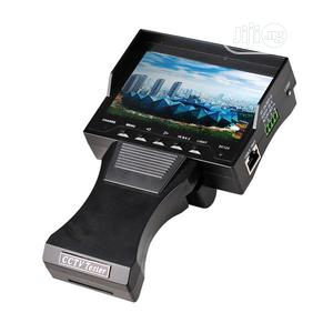 Multi-function CCTV Camera Tester | Security & Surveillance for sale in Lagos State, Ikeja