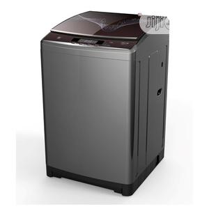 Scanfrost Twin Tub Washing Machine 10kg Sfwmtlxk | Home Appliances for sale in Abuja (FCT) State, Central Business District