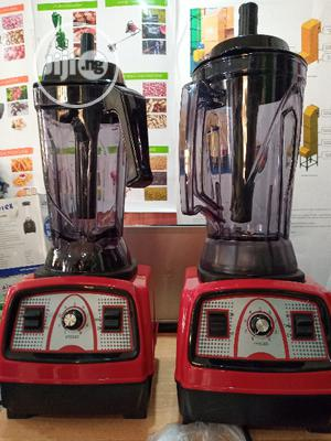 Beans and Smoothies Grinder | Kitchen Appliances for sale in Abuja (FCT) State, Kaura