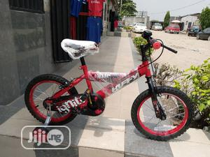 Huffy Children Bicycle 16 Inches | Toys for sale in Lagos State, Surulere
