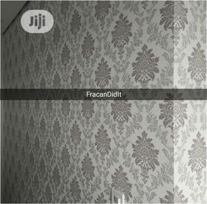 Wallpapers In Abuja | Home Accessories for sale in Abuja (FCT) State, Mararaba