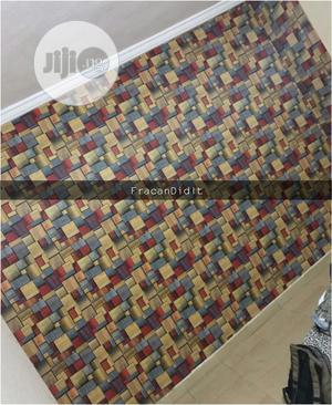Fracan Wallpaper Limited Abuja | Home Accessories for sale in Abuja (FCT) State, Utako