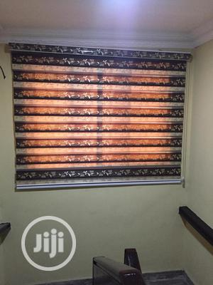 Window Blinds | Home Accessories for sale in Kwara State, Asa