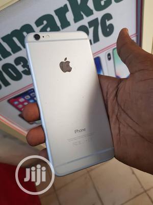 Apple iPhone 6 64 GB Gray | Mobile Phones for sale in Edo State, Benin City