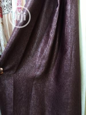Quality Curtain Interior | Home Accessories for sale in Imo State, Owerri