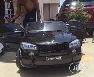 BMW Automatic Toy Car   Toys for sale in Lagos State, Lagos Island (Eko)