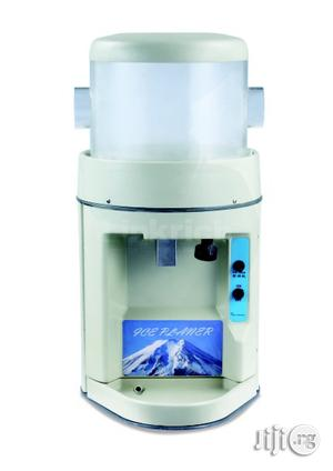 Ice Crusher Machine | Restaurant & Catering Equipment for sale in Lagos State