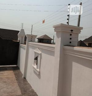 Electric Security Perimeter Fencing Installation | Building & Trades Services for sale in Lagos State, Ikorodu