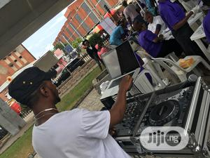 DJ Service And All Kinds Of Entertainment   DJ & Entertainment Services for sale in Lagos State, Yaba