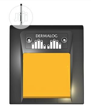 Dermalog Zf10 Fingerprint Scanner Zf10 | Safetywear & Equipment for sale in Lagos State, Isolo