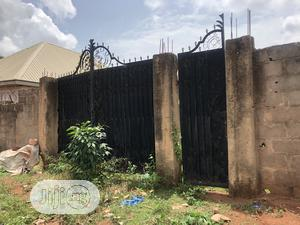 Standard Plots of Land at Destiny Layout Thinkers Corner Axis   Land & Plots For Sale for sale in Enugu State, Enugu