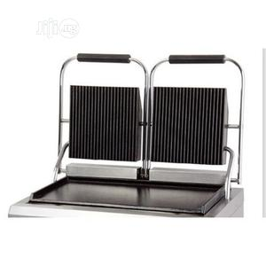 Electric Contact Grill Toaster | Kitchen Appliances for sale in Lagos State, Ojo