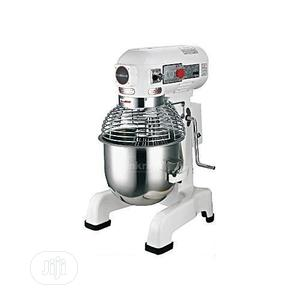 Cake Mixer 10litres   Restaurant & Catering Equipment for sale in Lagos State, Ojo