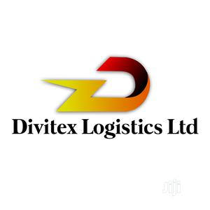 Logistics Service | Logistics Services for sale in Lagos State, Agege
