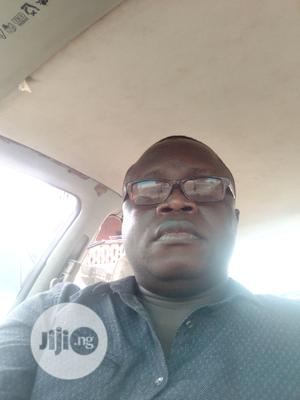 Mr Kingsley | Driver CVs for sale in Abia State, Umuahia