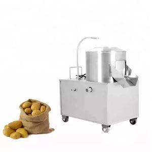 Potato Peeler 15kg   Restaurant & Catering Equipment for sale in Lagos State, Ojo
