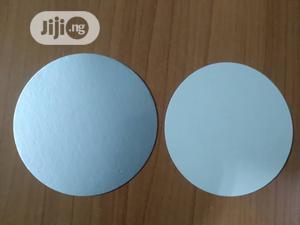 Aluminium Foil Paper For Sealing Machine | Manufacturing Equipment for sale in Lagos State, Ojo