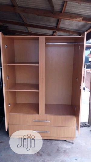 Wardrobe for Sale | Furniture for sale in Edo State, Benin City