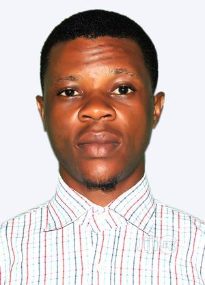 Teaching CV | Teaching CVs for sale in Osun State, Atakumosa East