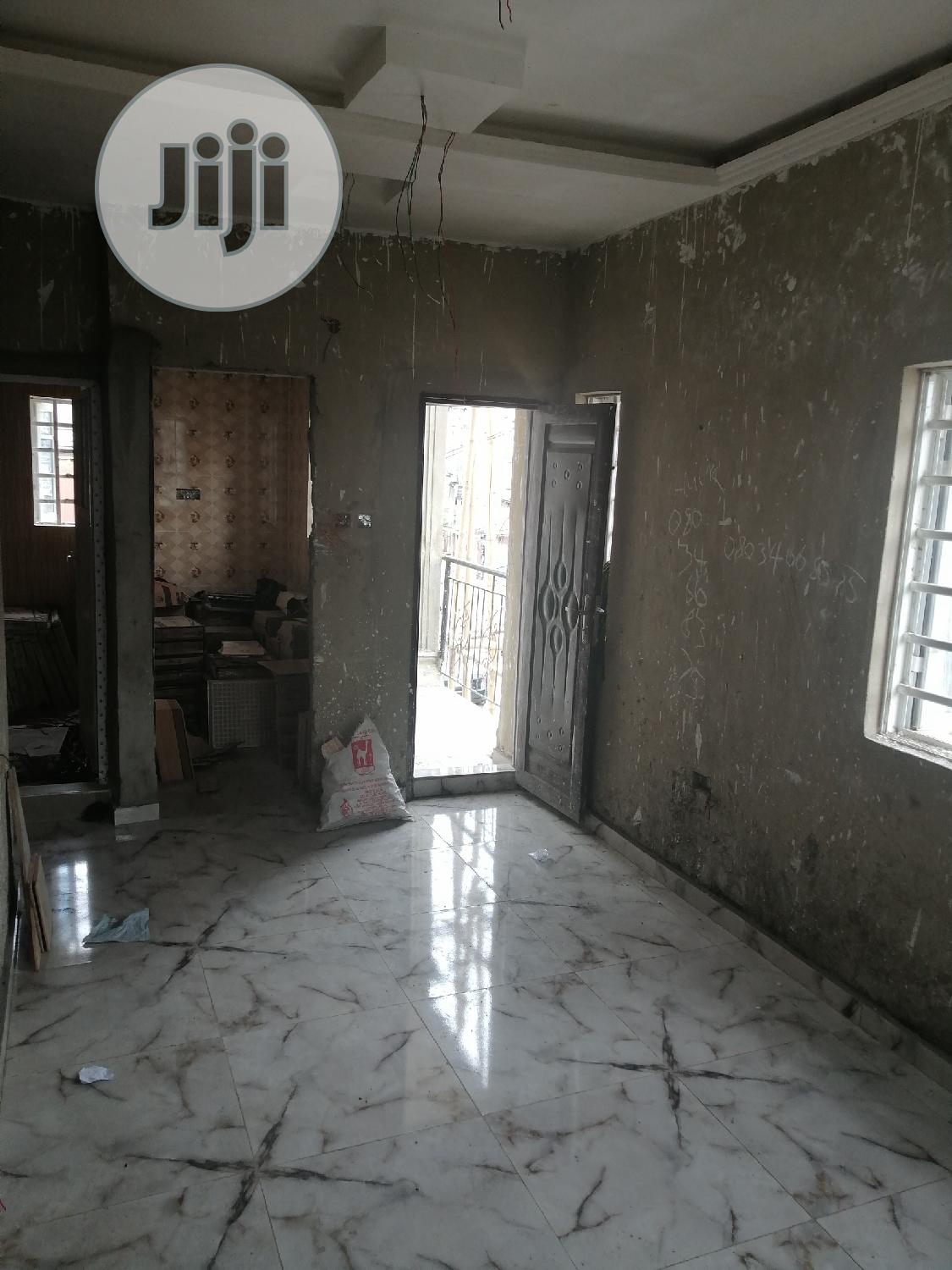 Mini Flat For Rent | Houses & Apartments For Rent for sale in Surulere, Lagos State, Nigeria