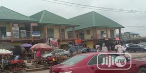 Decent Neat Shops at Abattior Market, Agege for Sale | Commercial Property For Sale for sale in Lagos State, Agege