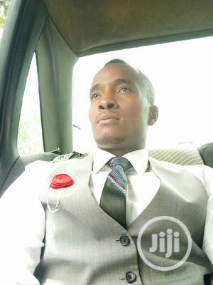 A Private Driver, Home/Church Services And Other Jobs | Part-time & Weekend CVs for sale in Cross River State, Calabar