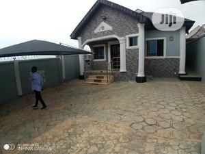 Newly Built Mini Flat Apartment, At Victory Estate Itele Ayobo Road   Houses & Apartments For Rent for sale in Lagos State, Alimosho