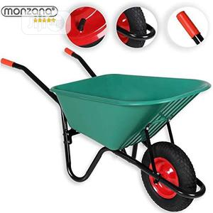 Wheel Barrow | Feeds, Supplements & Seeds for sale in Lagos State, Ajah