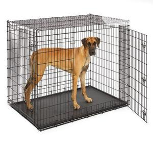 Pets Or Dog Houses | Pet's Accessories for sale in Lagos State, Yaba