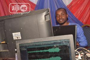Video Editing and Event Coverage   Photography & Video Services for sale in Abuja (FCT) State, Gwarinpa