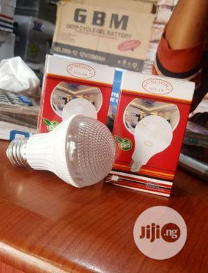 5watts Solar DC Bulb | Solar Energy for sale in Lagos State, Ojo