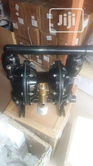 Blagdon Pump For Company High Quality Is Available   Manufacturing Equipment for sale in Lagos State, Ojo
