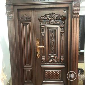 Frankogba Global Services | Doors for sale in Lagos State, Lekki