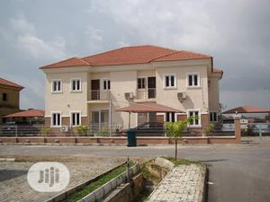 4 Bedroom Semi-detached Duplex For Sale | Houses & Apartments For Sale for sale in Abuja (FCT) State, Gwarinpa